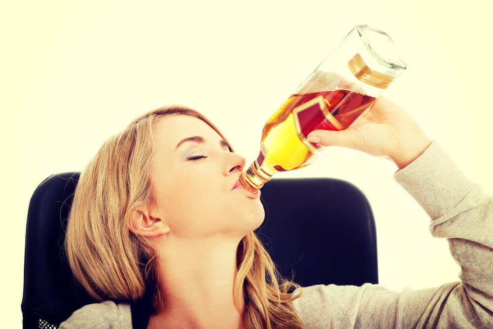 What is the Process for Alcohol Detox?